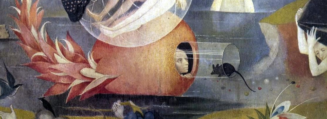 cropped-hieronymus_bosch_garden_of_earthly_delights_tryptich_centre_panel_-_detail_9.jpg