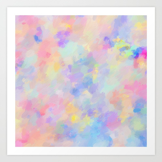 secret-garden-colorful-abstract-impressionist-painting-prints